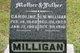 George William Milligan