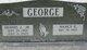 Profile photo:  Dennis J George, Jr
