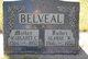 Profile photo:  Margaret Clay <I>Jackson</I> Belveal