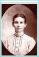 Mary Ellen <I>Foster</I> Slayter