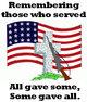 Wabash County Military