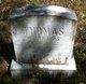 """William Jefferson """"Jeff"""" Thomas"""