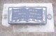 Nevada Ellen <I>Porch</I> Hastings