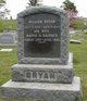William Bryan, Sr