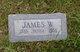James W Maguire