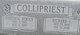 Richard L. Collipriest