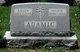 Anton Adamic
