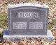 John B Blouin