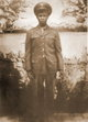 "Pvt Warren Howard ""Midge"" Mack"