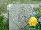 """Eleanor """"Ella"""" <I>Grass</I> Arnold"""