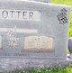 """Profile photo:  Adria Mae """"Ada"""" <I>Whitehead</I> Potter"""
