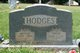 Muncie Hodges