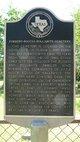 Forrest-Rogers-Dollahite Cemetery