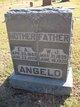 William James Angelo