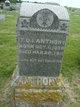 Profile photo:  Tennessee Ohio Indiana Anthony