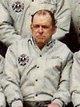 George S. Richter