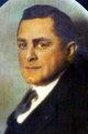 Judge Benjamin Alvin Ball
