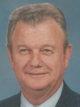 Ross Olin Goodwin