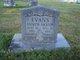 Andrew Jackson Evans
