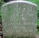 Alfred N Bowman