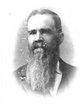 James Osborn Barnard