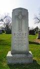 Ellen P. Roche