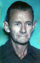 "Profile photo:  Jarvis Clayton ""Preacher Man"" Batchelor"