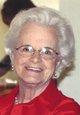 Profile photo:  Shelby E. <I>Cash</I> Abney