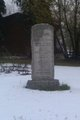Hungate Memorial