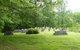 Allison Briggs Cemetery