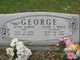 Col Jesse Aaron George