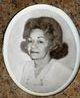 Profile photo:  Lois Carolyn <I>Robertson</I> Fulton