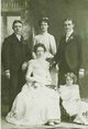 Mrs Nettie Henrietta <I>Morrison</I> McBryde