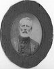 Thomas Napoleon Hawkins