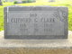 Clifford Gray Clark