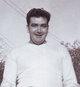 "Profile photo:  Charles Hill ""Chuck"" Stines, Jr"