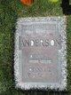 Dennis L. Anderson