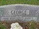 Birdie Ruth George