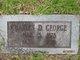 Charles D. George