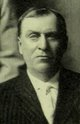 Samuel Hinkston Bradbury