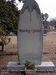 Wynona Douglas <I>Bandy</I> Jeter