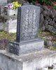 Profile photo:  Tatsu Abe