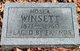 Hosea Winsett