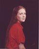 Ginger Lynn Ramsey Davis