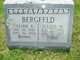 Lillian E Bergfeld