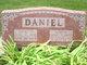 Adolf A Daniel