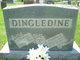 George Edward Dingledine