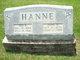 John H Hanne