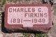 Charles C. Firkins
