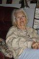 Dorothy Mae <I>Mull</I> Boss